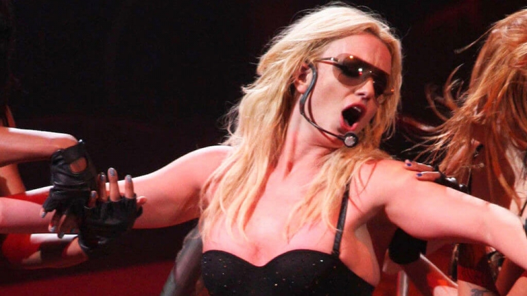 Britney Spears Tour 2020.Britney Spears Uk Tour 2018 Dates Venues And Everything Else