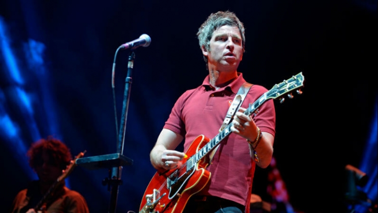 noel 2018 dates Noel Gallagher tour 2018: UK dates and setlist noel 2018 dates