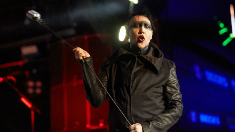 Marilyn manson 2018 concerts uk dates and twins of evil tour marilyn manson live in concert m4hsunfo