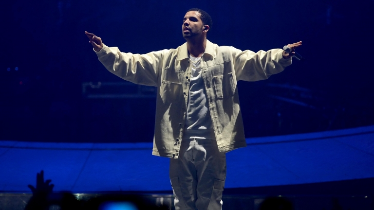 85eed2bbb47f Drake tour 2019 update: UK tour announced