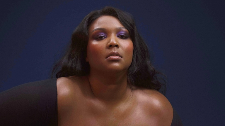 Lizzo UK & Ireland Tour