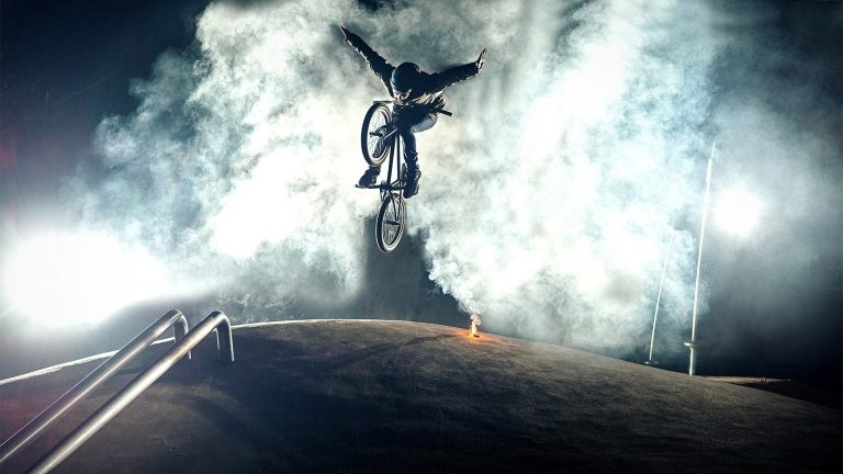 Summer X Games 2019: Mark the spot on your calendar for extreme